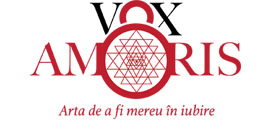 VOX AMORIS