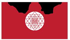 Logo Comunitate Vox Amoris
