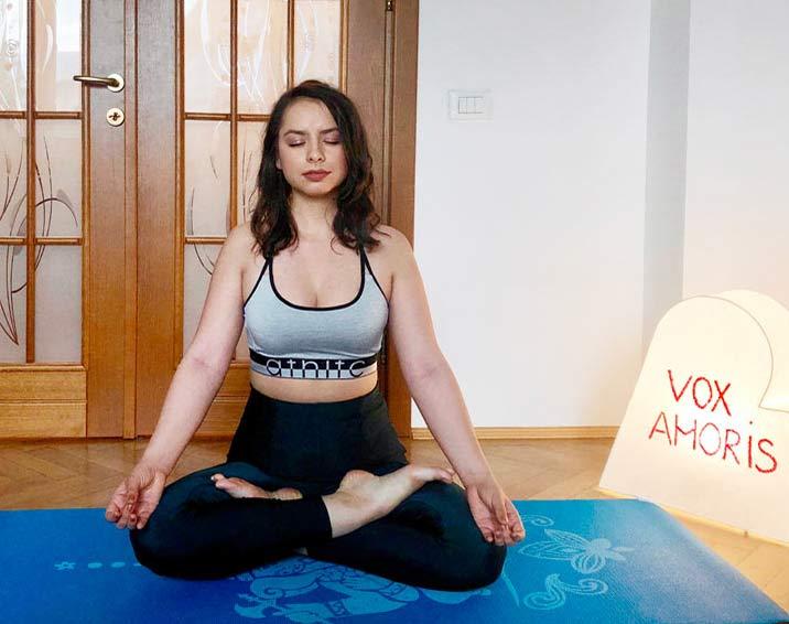 in-meditatie-cu-loredana-pulpan